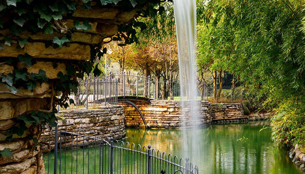 Parco Ecodora