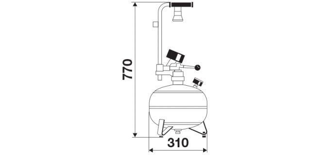 0E52013
