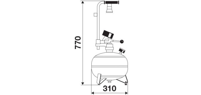 0E52020