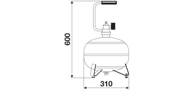 0E53016